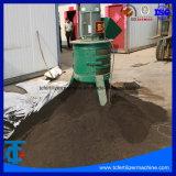 Kettenzerkleinerungsmaschine für NPK Düngemittel-Produktion