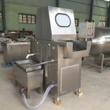 80 Needles Brine Injection Machine for Meatus
