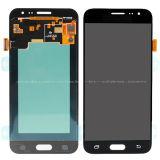 SamsungギャラクシーJ3 J320 LCDスクリーンの接触のための高品質の携帯電話