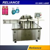 Verschiedene Arten der Flaschenreinigung Maschine aufbereitend