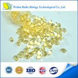 Capsule normale qualifiée élevée antioxydante de vitamine E de nourriture biologique