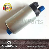 Pompe à carburant à pièces électriques pour Yaris et Corolla 23220-21211
