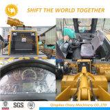 싼 가격 XCMG 판매를 위한 5 톤 바퀴 로더 Zl50gn