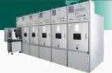 Systeem van de Schakelaar van de Overdracht van ATS van het Gebruik van de generator het Auto