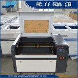 Timbre en caoutchouc et gravure au laser machine 50W/60W/80W