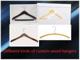 Gancio di legno di qualità differente di formato dalla fabbrica con esperienza