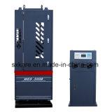 Affichage numérique Machine d'essai universel (WES-300B)