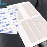 Custom Tampon auto-adhésif antidérapant pieds pour Accessoires électronique