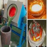 Le chauffage par induction Creuset (JLZ-35KW) pour la vente