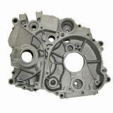 Aluminium Druckguss-Kupplungs-Gehäuse für Motor zerteilen (DR200)