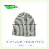 Рекламные моды - темно-зеленый вышивка вязки Red Hat