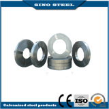 1.5mm Stärken-heißer eingetauchter galvanisierter Stahlstreifen