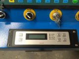 American Hypertherm 45une machine de découpe plasma Heavy Duty R1325