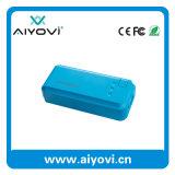 Batería 4000mAh de la potencia del regalo de la promoción del fabricante de Dongguan