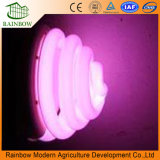 プラント温室LEDはライトを育てる