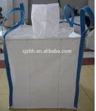 セメントのための1つのトン大きい袋、ジャンボ袋または砂または肥料または綿