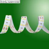 Lumière de bande à deux lignes de câble de SMD 5630 LED (ZD-FS5630-120NW)