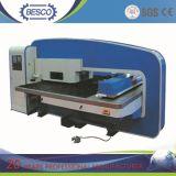 機械タレットの穿孔器出版物、油圧タレットの穿孔器出版物、タレットの打つ出版物機械