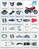Populaires Bajaj Pulsar135 Pièces de moto