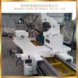Cw61125 고정확도 신형 수평한 가벼운 의무 선반 기계