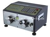 Вырезывание провода и обнажая машина (ZDBX-1)
