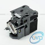 ソニーVpl-Fe40/Fe40L/Fw41LのためのHousingのLmp-F270 Compatible Projector Lamp Bulbs