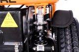 Горяче! Кресло-коляска Epw68s-L электричества с приводом для наклона