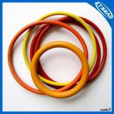 Rubber O-ring in Verschillende Kleur