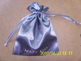 Heiß-Verkauf Sofe Geschenk-Beutel mit Drawstring