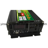 Alimentation 500W UPS sans interruption
