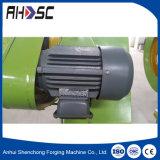Perfurador de furo profundo da máquina de perfuração mecânica da garganta J23-100 para o metal