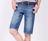 Custom синие джинсы Denim Джинсы
