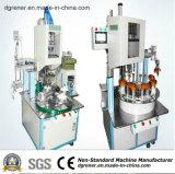 비표준 주문을 받아서 만들어진 고속 자동적인 나사 기계장치