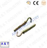 Ancrage de cale de haute qualité / Acier inoxydable / anneau en acier au carbone Ancre ancre Ancrage à cale M8-M12
