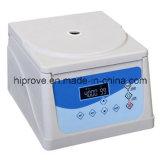Analyseur d'humidité de marque de Ht-0194 Hiprove