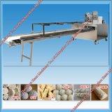 De Staaf die van het Graangewas van de Vervaardiging van China Machine maken