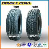 Habilead Doubleroad Autoreifen PCR-chinesische Auto-Reifen, preiswerte China-Auto-Reifen für Verkauf