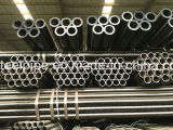 ASTM A179 Conderser 이음새가 없는 냉각 압연 낮은 탄소 강철 열교환기 및 관