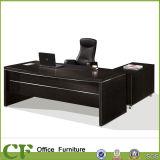 Büro-Möbel-Schreibtisch des italienischen Art-Feldes CF-I03401