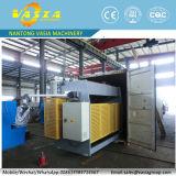 Cnc-verbiegende Maschinen-Hersteller