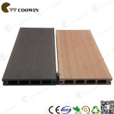 Пол Decking Eco WPC (TS-01)