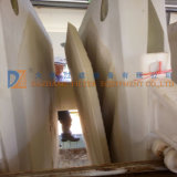 Filtre à eau résiduaire biochimique de haute qualité Presse