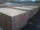 China hizo la madera contrachapada hecha frente película para la construcción