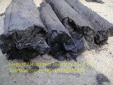 Fornace della stufa di carbonizzazione del carbone vegetale