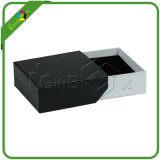 ボックス宝石箱を卸しで包むカスタム宝石箱