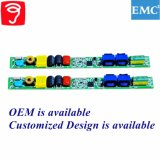 6-20W PF0.95 EMC QS1137の非絶縁LEDランプの電源