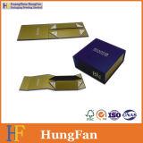 고품질 접을 수 있는 Foldable 서류상 선물 상자