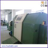Copper Cbale machine d'enroulement