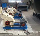 Ce van Yuhong keurde enz. goed de Economische Maalmachine Van uitstekende kwaliteit van de Hamer voor Steenkool, Slakken