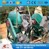 Strumentazione centrifuga del concentratore dell'oro caldo di vendita della Cina